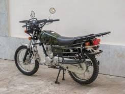 ABM Pegas 200, 2016