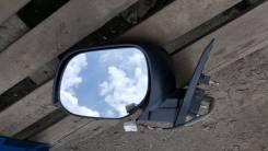 Зеркало Mitsubishi Pajero Sport, левое в наличии оригинал