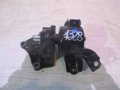 Опора двигателя Hyundai Solaris/KIA RIO 2010=>