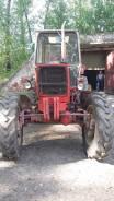 ОЗТМ ЗТМ-62Л, 1998