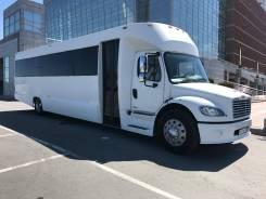 Крутейший лимузин Party Bus на Дальнем Востоке!100% довольных клиентов