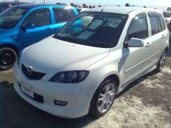 Mazda Demio в аренду от 600 рублей!