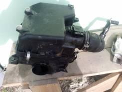 Корпус воздушного фильтра mn135613