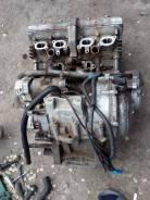 Продам по запчастям Ymaxa FZR 250