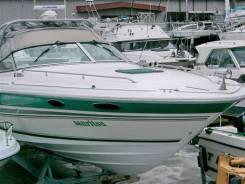 Катер Sea Ray 300 г. в. 1992
