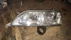 Фара Toyota Cresta 22-258