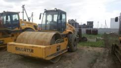 Shantui SR12, 2012