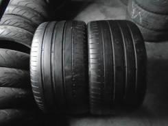 Pirelli P Zero, 305 30 R 20