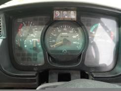 Nissan Diesel UD, 1997