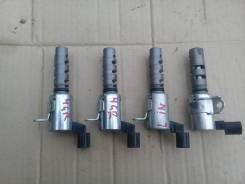 Клапан vvti комплект toyota 4gr 3gr