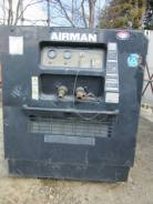 Компрессор Airman PDS125S