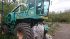 Ростсельмаш ДОН 680М, 2006
