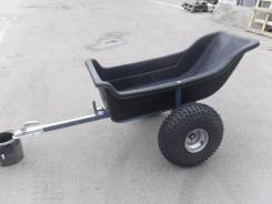 Прицеп для квадроцикла ATV Farmer