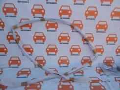 Молдинг лобового стекла верхний Ford Focus 2 2004-2011 [1388614]