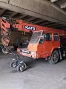 Kato NK, 1990