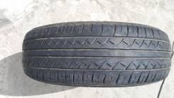 Bridgestone B650AQ, 165/65 R13