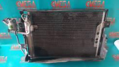 Радиатор кондиционера Mercedes-BENZ A-Class (W168)