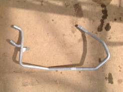 Трубка системы охлаждения VW Туарег 7P0819927B