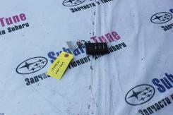 Чип ключ Subaru Impreza / Legacy / Forester / Exiga