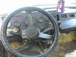ГАЗ 3307, 1998