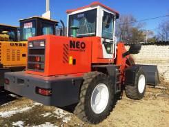 NEO 300, 2017