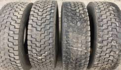 Double Coin RLB450, 315/70 R22.5