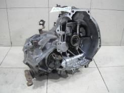 Мкпп Nissan Almera