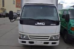 JMC, 2008