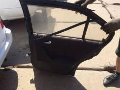 Дверь боковая. Honda Rafaga, CE4 Honda Ascot, CE4