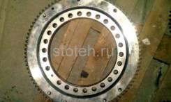Опорно поворотное устройство подшипник опу UR330 UR340 UR360 UR370 500
