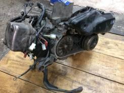 Today двигатель af-63 honda