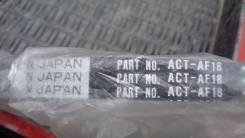 Ремень вариатора новый пр-ва Япония на мопед Дио АF18/AF25/27/28/34.