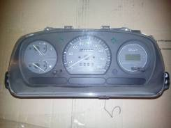 Щиток приборов Daihatsu Storia M100 M100A M101A M101