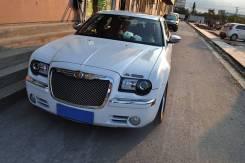 Фара. Chrysler 300C, LD. Под заказ