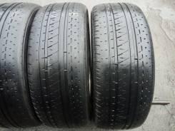 Bridgestone B-style RV. летние, б/у, износ 30%