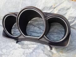Консоль панели приборов Lexus RX350, 2GR-FE