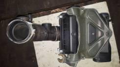 Корпус воздушного фильтра Honda HR-V D16A