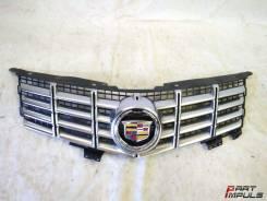 Решетка радиатора. Cadillac SRX LF1, LFW, LFX