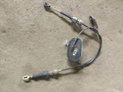 Тросик переключения автомата. Nissan Teana, PJ31