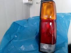 Стоп-сигнал Nissan Datsun  LBMD21 91-96г. 2м