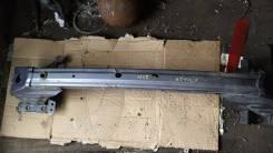 Жесткость бампера (усилитель) Mazda Atenza GG3S GY3W GG3P GGEP GGES
