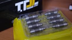 Гидрокомпенсаторы 6G74,6G72 MD377054 (  MD124739/MD149309/MD337687)