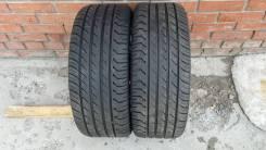 Michelin Pilot Preceda, 245/35 R19