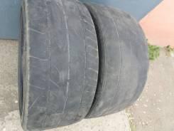 Dunlop, 265 40 17