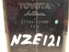 Фильтр паров топлива Toyota Corolla Fielder, Corolla, RUNX, Allex NZE1