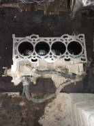 Блок цилиндров Mazda BK3P Axela l3