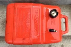 Бак топливный Honda 25 л. (коннектор, указатель уровня топлива)