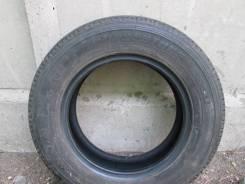 Bridgestone, LT155/60R13