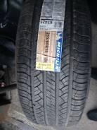 Michelin Latitude Tour HP, 265/60R18