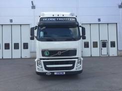 Volvo FH 13, 2013